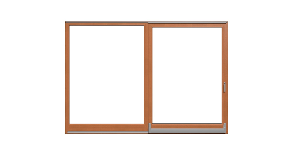 Super Parallel-Schiebe-Kipp-Türen – Jetzt online bestellen HP34