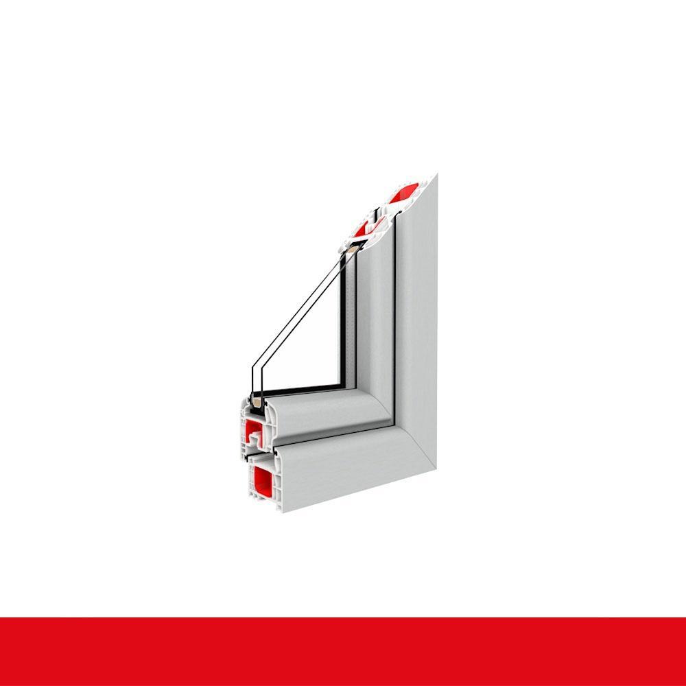 kunststofffenster lichtgrau dreh kipp 2 fach 3 fach verglasung alle gr en shop fenster 1 flg. Black Bedroom Furniture Sets. Home Design Ideas