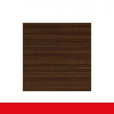 festverglasung fenster fest macore 1 flg kunststofffenster pvc ebay. Black Bedroom Furniture Sets. Home Design Ideas