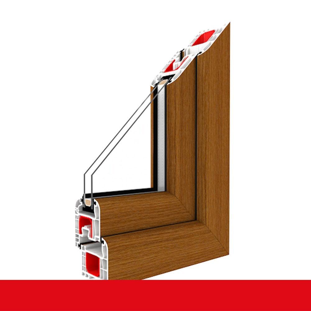 Kunststofffenster badfenster ornament streifen streifen for Kunststofffenster shop