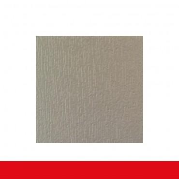 fenster silber v dreh ohne kipp kunststoff kunststofffenster pvc ebay. Black Bedroom Furniture Sets. Home Design Ideas