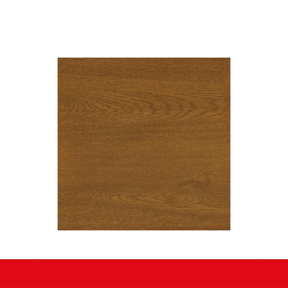 kunststofffenster badfenster ornament cathedral golden oak shop fenster badfenster. Black Bedroom Furniture Sets. Home Design Ideas
