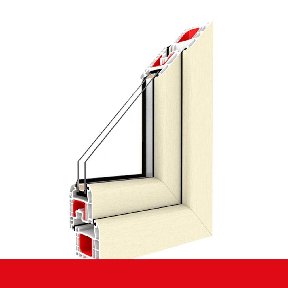 1 fl glige balkont r kunststoff dreh kipp cremewei shop balkont ren 1 flg dreh kipp innen. Black Bedroom Furniture Sets. Home Design Ideas
