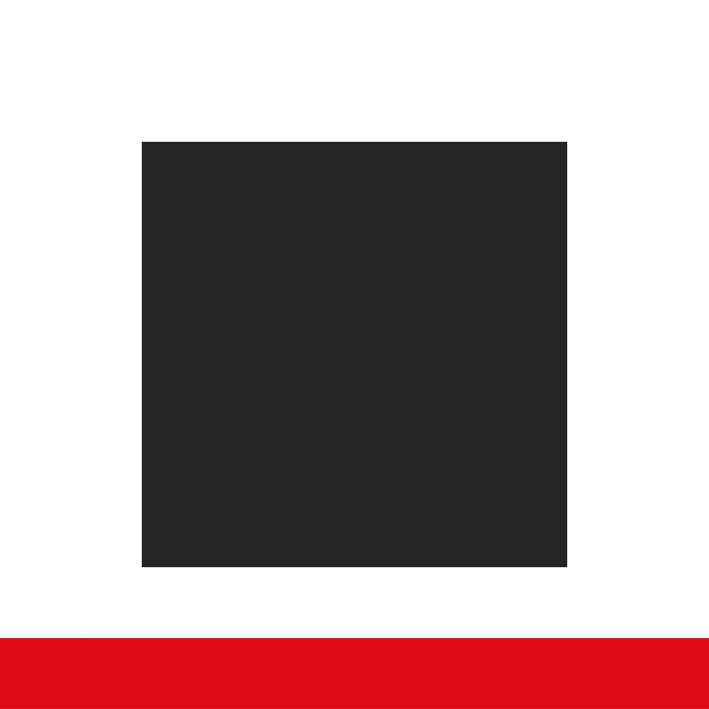 parallel schiebe kipp schiebet r psk kunststoff schwarzgrau glatt shop psk schiebet ren innen. Black Bedroom Furniture Sets. Home Design Ideas