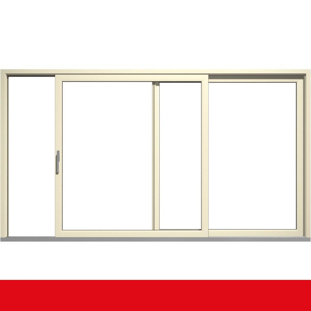 Schiebetür außen kunststoff  Hebe- Schiebetür Kunststoff Cremeweiß Shop Hebe-Schiebetüren Innen ...