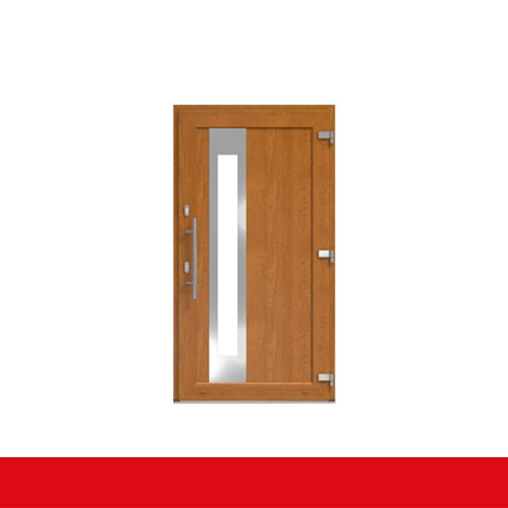 kunststoff haust r iglo 5 modell 12 golden oak shop haust ren modell 12. Black Bedroom Furniture Sets. Home Design Ideas