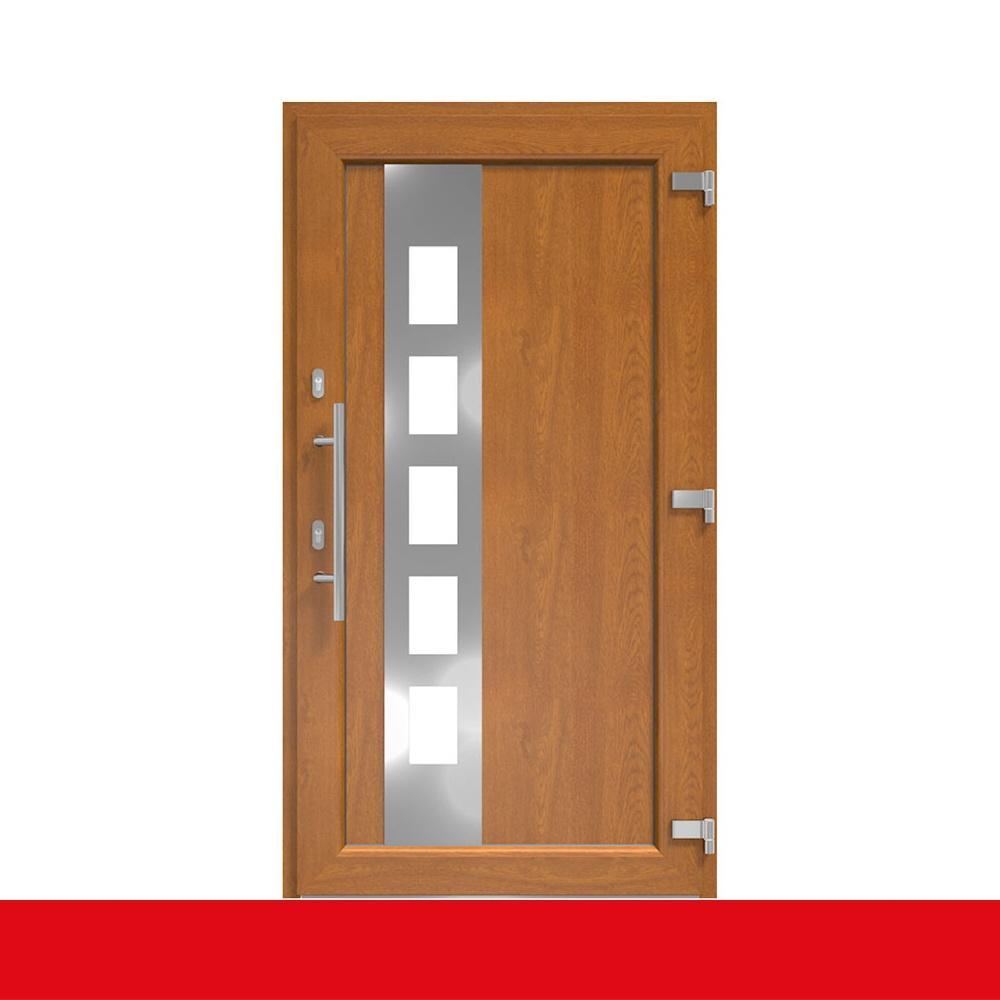 kunststoff haust r iglo 5 modell 9 golden oak shop haust ren modell 9. Black Bedroom Furniture Sets. Home Design Ideas