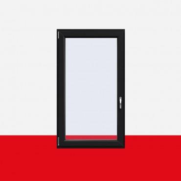 drutex fenster und t ren direktvertrieb fenster g nstig online kaufen bei fenstermaxx24. Black Bedroom Furniture Sets. Home Design Ideas