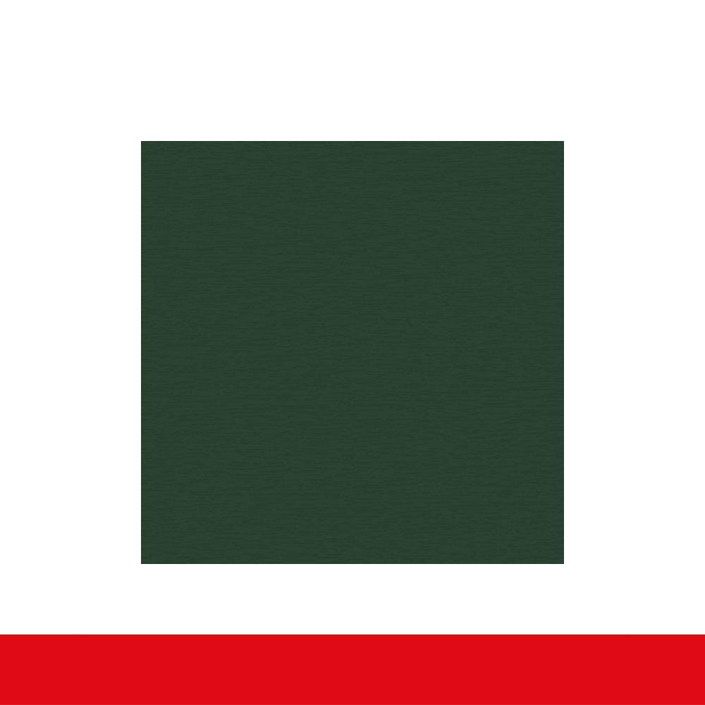 kunststofffenster moosgr n innen und au en dreh kipp fenster 1 flg shop fenster 1 flg dreh. Black Bedroom Furniture Sets. Home Design Ideas