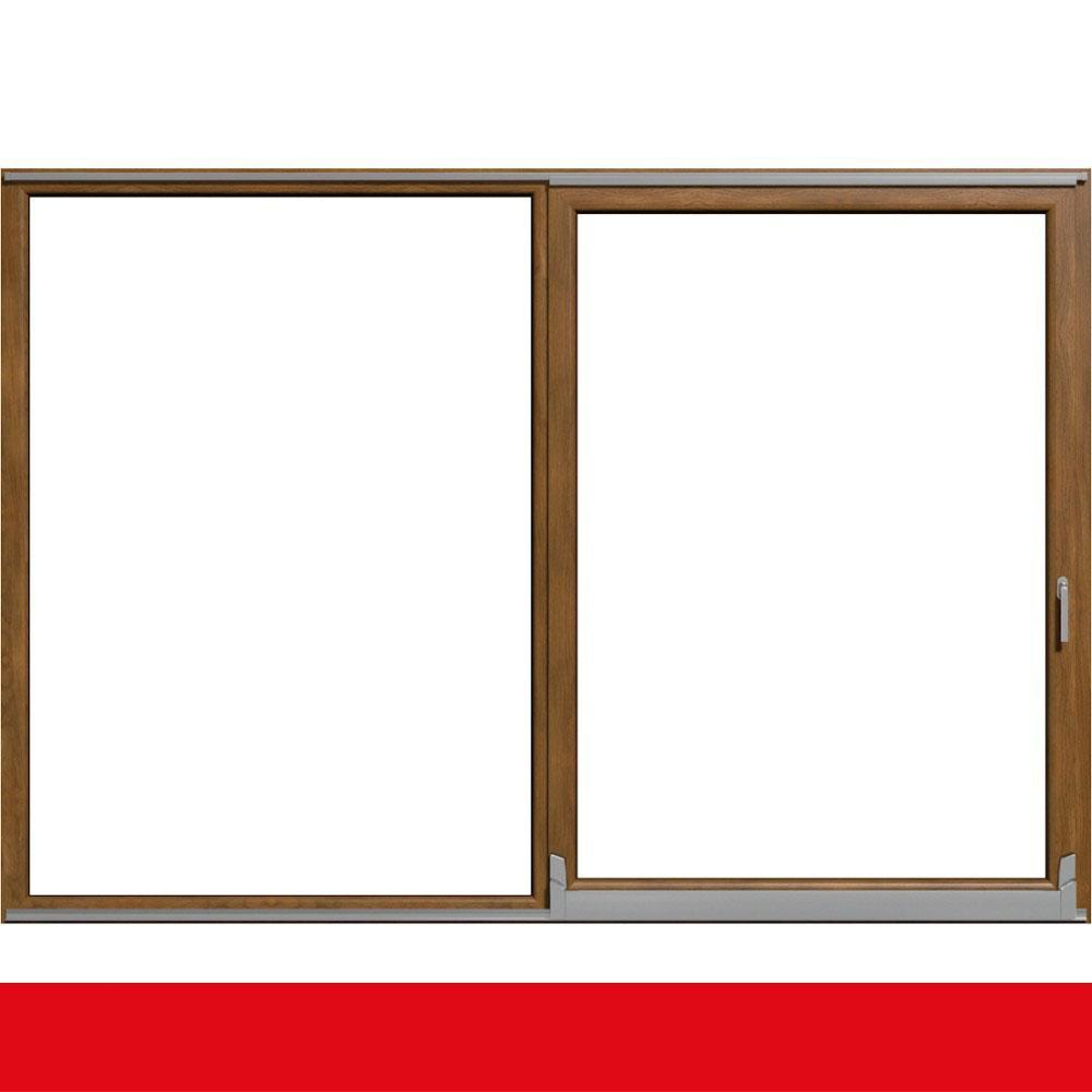 parallel schiebe kipp schiebet r psk kunststoff winchester xa shop psk schiebet ren innen wei. Black Bedroom Furniture Sets. Home Design Ideas