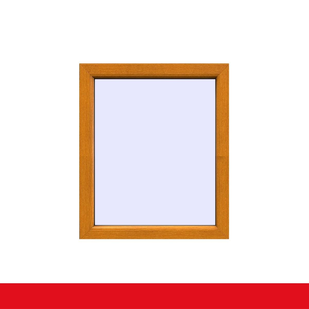 Festverglasung Fenster Oregon beidseitig 1 flg. Fest im Rahmen Shop ...