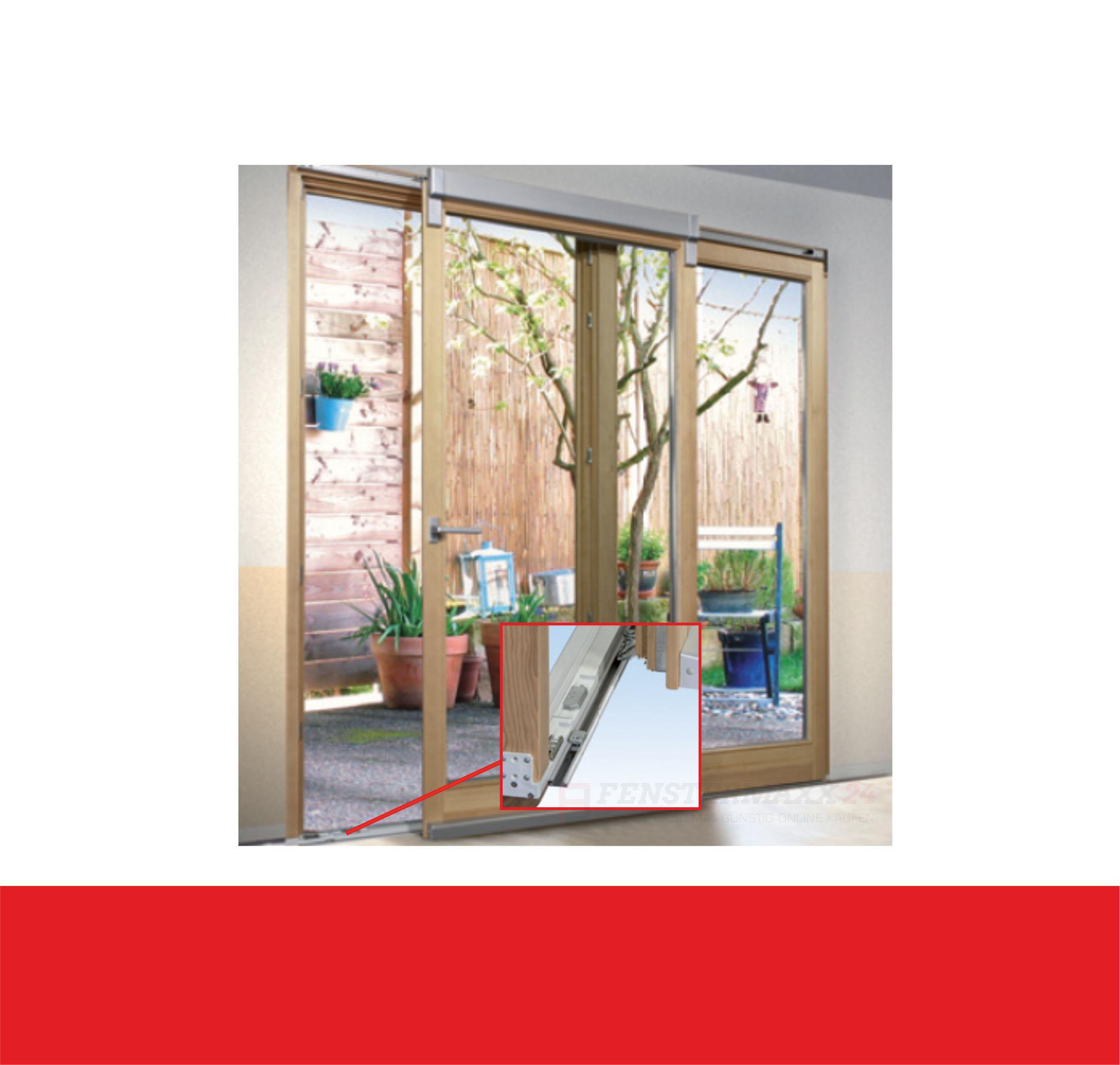 Fenster shop 24 galerie shop with fenster shop 24 for Fenster shop