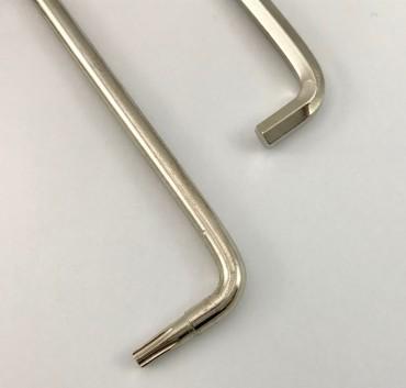 Maco scherenlager schl ssel 28620 shop zubeh r werkzeug fenster einstellwerkzeug - Maco fenster einstellen ...