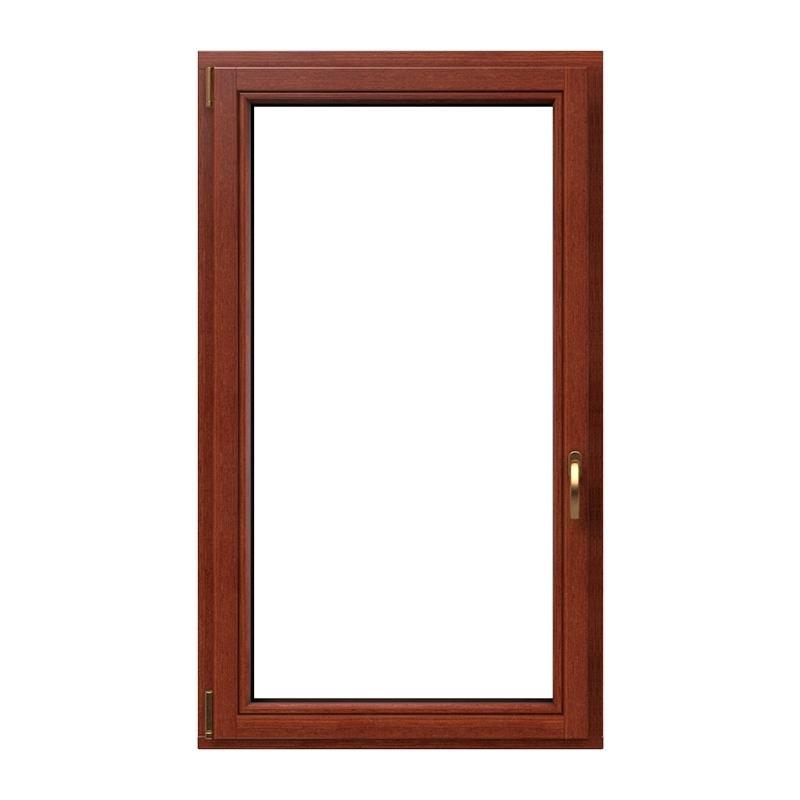 Holzfenster drutex softline 88 meranti holz fenster alle for Holzfenster shop