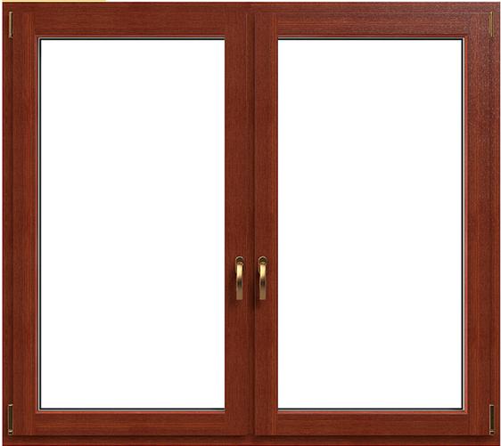 Holz alu fenster drutex duoline 78 kiefer fenster alle for Fenster shop