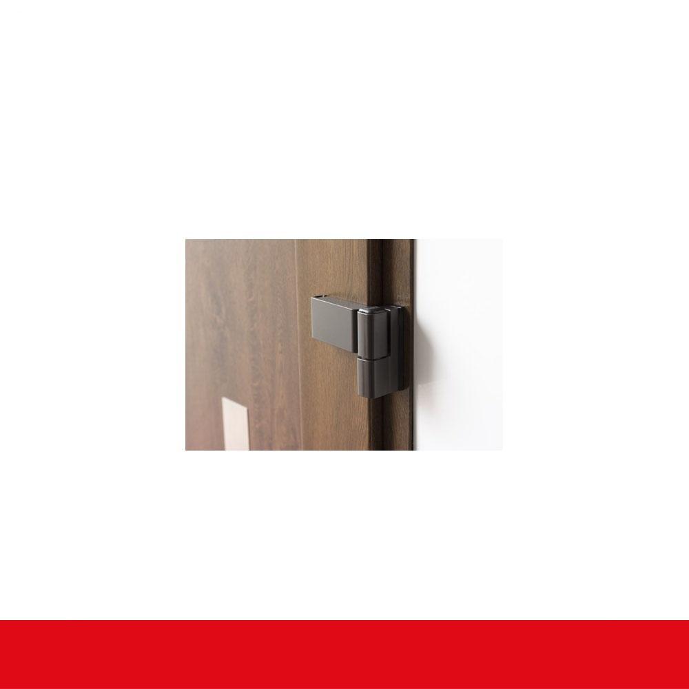 restposten haust r mahagoni beidseitig mit glas und pvc f llung 2 fach verglasung shop restposten. Black Bedroom Furniture Sets. Home Design Ideas