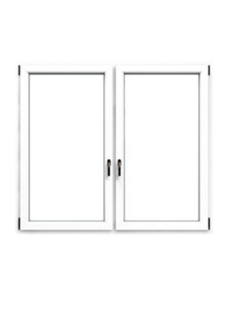 Häufig Fenster und Türen online kaufen. DRUTEX Produkte günstig bei AG07