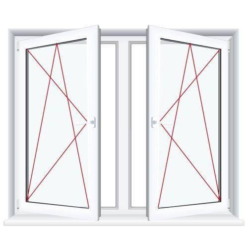 DRUTEX Fenster und Türen günstig kaufen bei Fenstermaxx24.com